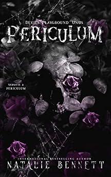 Periculum: Unus (Devil's Playground Book 1) Review