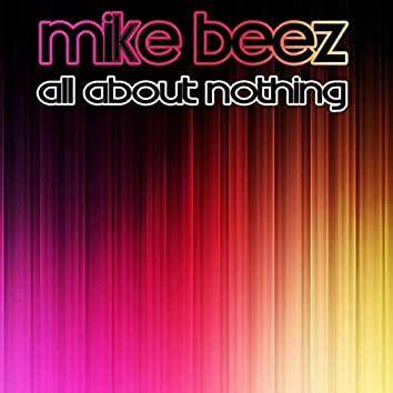 All About Nothing