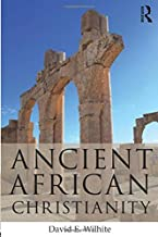 Best ancient african christianity Reviews
