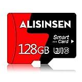 128GB Micro SD Card TF Card High Speed Memory Card...