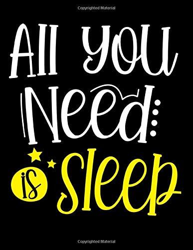 All You Need Is Sleep: Makeup Sheets, Face Chart, Makeup Sheet Practical Images, Beauty Lab, Makeup Paper Chart, Makeup Artist Checklist, Blank Makeup Face Charts