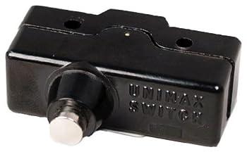 Minn Kota 2264040 Switch - Momentary Foot Pedal W/Screw Terminals
