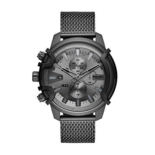 Diesel Watch DZ4536