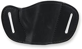 Best leather garter holster Reviews