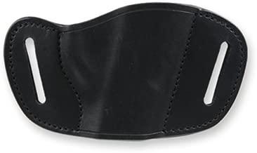 Best belt slide holster for 1911 Reviews