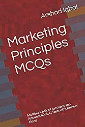 Marketing Research Quiz - MCQs Questions and Answers - BBA
