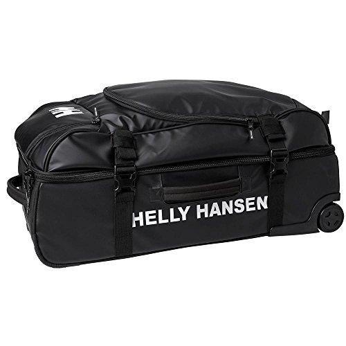 Helly Hansen HH Explorer Trolley Maleta
