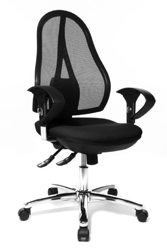 Topstar Open Point SY Deluxe, ergonomischer...