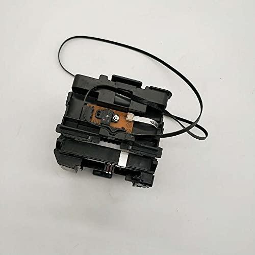 YJDSZD Piezas de Impresora Cartuchos DE Tinta Servicio DE Carro Compatible con Impresora EPSON K100 K200 K105 K205 K305 Impresora Repuesto de Repuesto