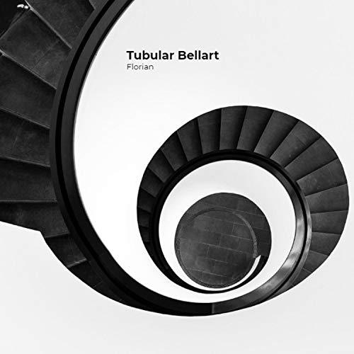 Tubular Bellart