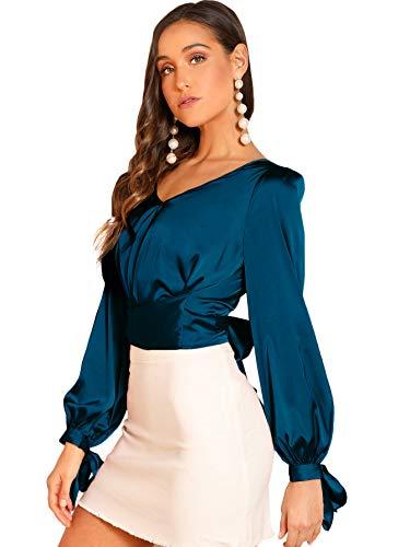 Elegant Shirt for Womens