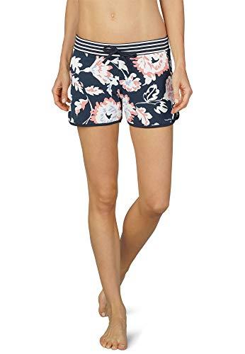 Mey Sale Night2Day Damen Yoga Pants Blau M