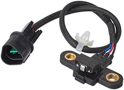 Price comparison product image Spectra Premium S10455 Engine Crankshaft Position Sensor,  1 Pack