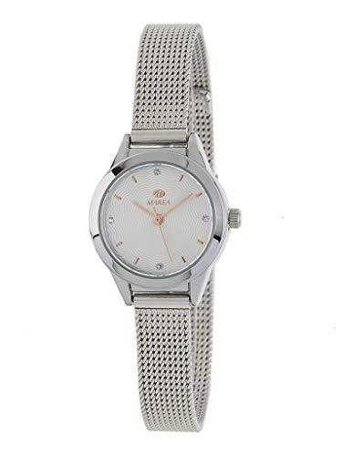 Reloj Marea Mujer B41270/1 Cool
