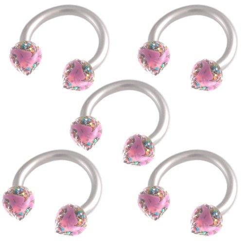 bodyjewelry st cc 1.2ga 8l 01 ghp c3 lo5-ADE
