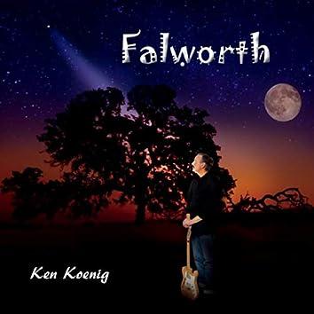 Falworth