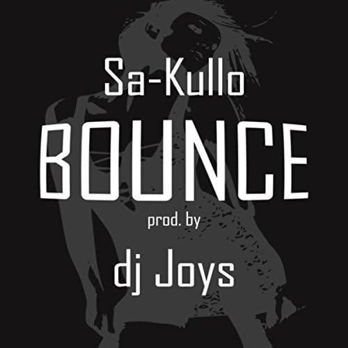Sa-Kullo feat. Dj Joys