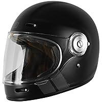Origine Helmets Origine Vega Stripe Black - TG L XL Negro