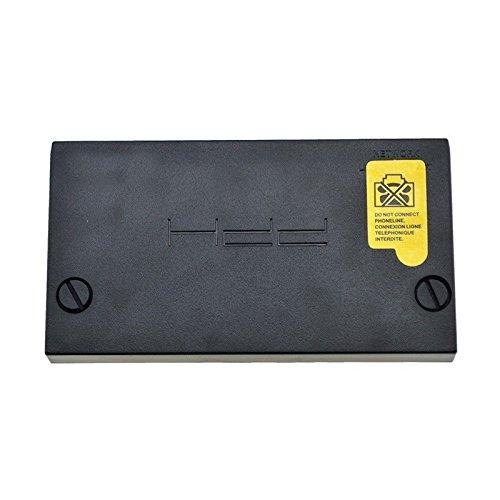 IDE-HD-Festplattenadapter HDD für die Sony PlayStation 2 PS2 - Führen Sie CFW wie McBoot FMCB/FMHD direkt von der IDE-Festplatte aus - Perfekt für den Austausch einer defekten PS2-IDE-Festplatte