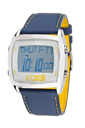 Just Cavalli R7251225035- Orologio da uomo