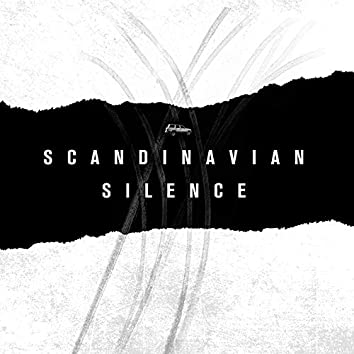 Scandinavian Silence (Original Motion Picture Soundtrack)
