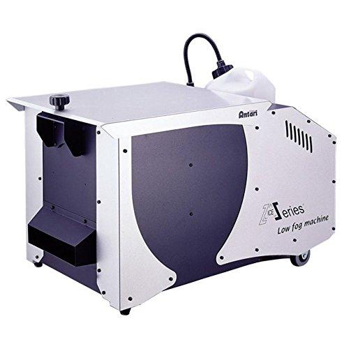 Antari Fog Machine (ICE)