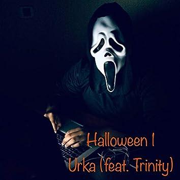 Halloween 1 (feat. Trinity)