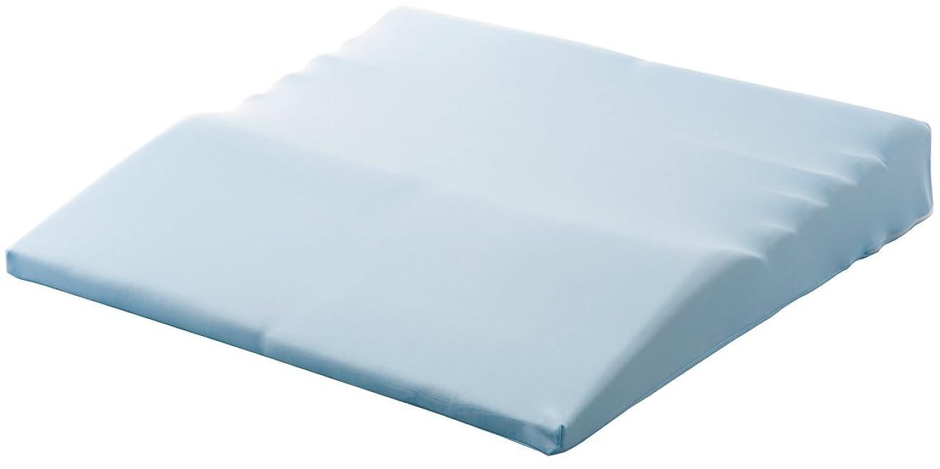 累計乳白色部分整体師さんの腰まで楽寝マット