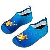 Zapatos de agua para la playa, piscina o jardín, para niños y...