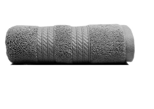 "100% Cotton Luxury Bath Towel - 30"" x 58"