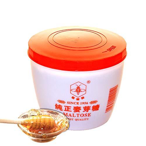 Chinese Maltose (Best Quality) 500g