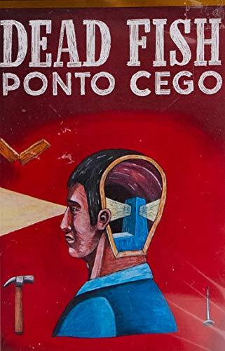 Ponto Cego [CD]
