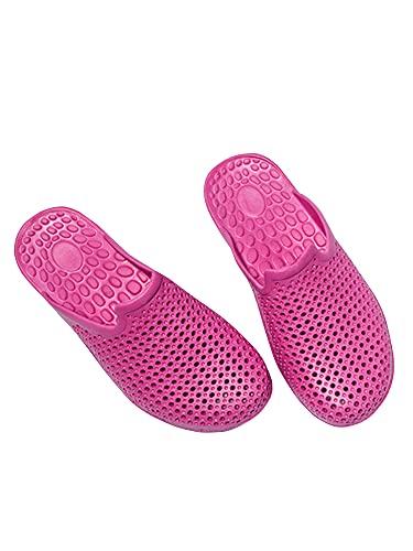 [ネルロッソ] サンダル メンズ スリッポン 靴 シューズ スニーカー 大きいサイズ オフィス カジュアル 軽量 正規品 23.0cm(36) g cmv24199-36-g