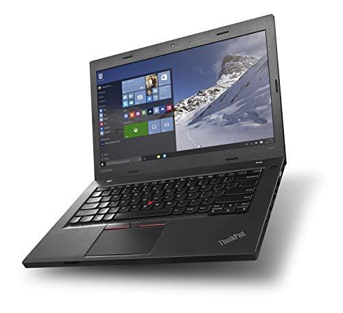 Compare Lenovo ThinkPad L460 (20FUS0JF00-cr) vs other laptops