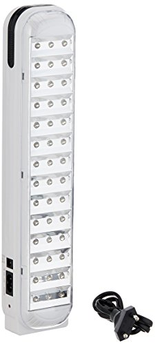 DP 42 LEDs Rechargeable Emergency Light
