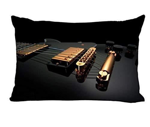 HMMY Federa Cuscino Federe per del Divano Camera da Letto della Fisarmonica dallo Stile Unico Hotel-Qwq_45 * 45Cm