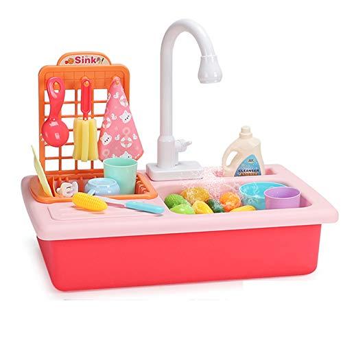 lavavajillas sin desague fabricante YQZ