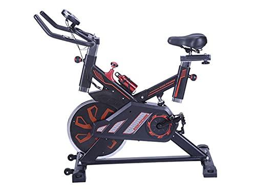 Duca Bicicleta Spinning Fija Rueda 18KG