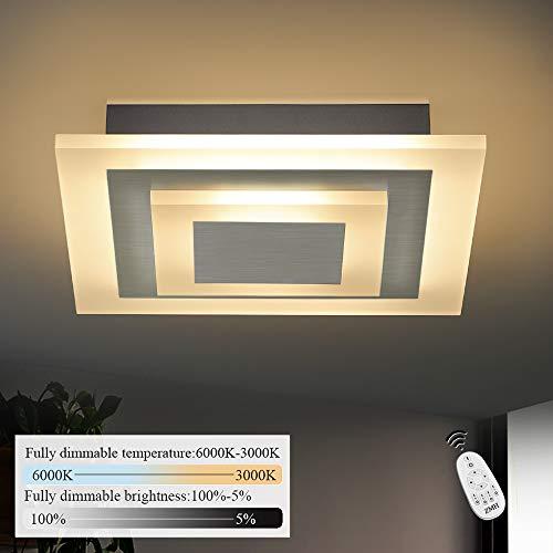 ZMH hanglamp eettafellamp eettafel vintage hanglamp beton in hoogte verstelbaar hanglamp plafondlamp voor woonkamer eetkamer restaurant bar hal cafe eettafellamp (cilinder)
