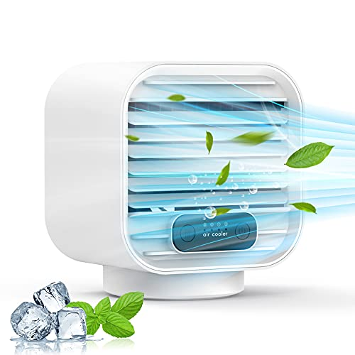 Top 10 best selling list for best portable ac 2018