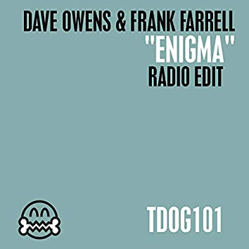 Enigma (Radio Edit)