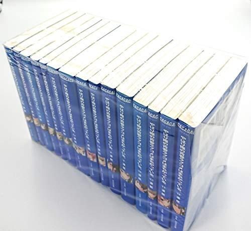 やはり俺の青春ラブコメはまちがっている。 ライトノベル 1-12巻 + 6.5巻+7.5巻+10.5巻 15冊 セット