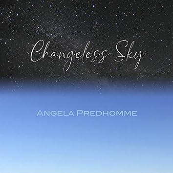 Changeless Sky