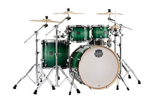 Mapex AR529SFG Schlagzeug-Set