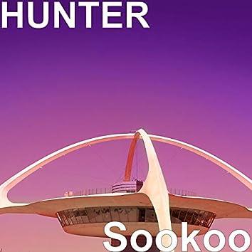 Sookoo