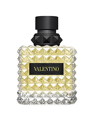 Valentino donna born roma spr epv 50ml