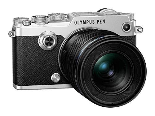 OLYMPUS単焦点レンズED17mmF1.2防塵防滴耐低温マイクロフォーサーズ用M.ZUIKODIGITALED17mmF1.2PRO