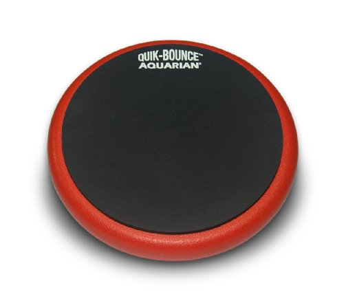 Aquarian Drumheads Drum Set, inch (QBP6)