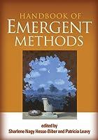 Handbook of Emergent Methods