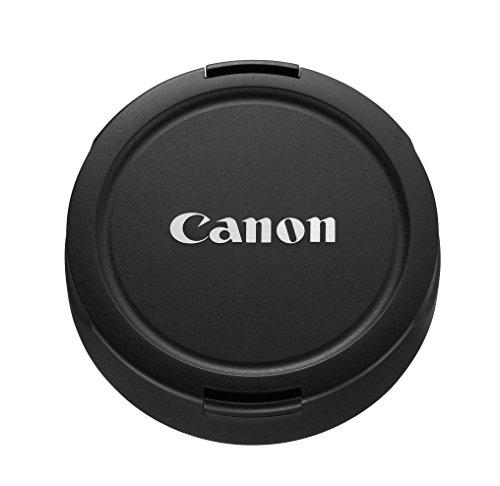 Canon Objektivdeckel Lens Cap 8-15